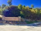 15 Rocky Mesa Place - Photo 26