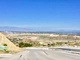 15 Rocky Mesa Place - Photo 28