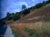 15 Rocky Mesa Place - Photo 5