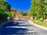 15 Rocky Mesa Place - Photo 6