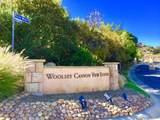 15 Rocky Mesa Place - Photo 7