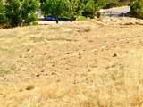 15 Rocky Mesa Place - Photo 8