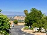 15 Rocky Mesa Place - Photo 9