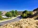 15 Rocky Mesa Place - Photo 10