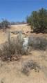0 Vac/Fenlock Ave/Hughes Canyon Road - Photo 1
