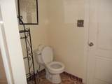 755 Isabel Street - Photo 13