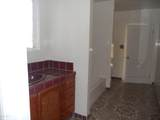 755 Isabel Street - Photo 7
