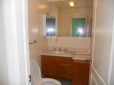 755 Isabel Street - Photo 10