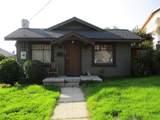 329 Kirby Street - Photo 1
