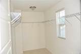 27507 Pinecrest Court - Photo 26