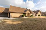 11319 Choctaw Drive - Photo 2