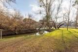 11319 Choctaw Drive - Photo 31