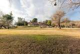 11319 Choctaw Drive - Photo 39