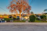 522 544 Good Hope Street - Photo 2