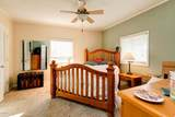 522 544 Good Hope Street - Photo 11
