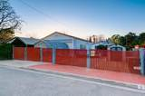 522 544 Good Hope Street - Photo 13