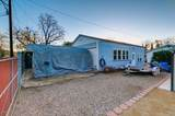 522 544 Good Hope Street - Photo 14