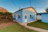 522 544 Good Hope Street - Photo 15