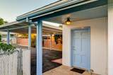 522 544 Good Hope Street - Photo 17