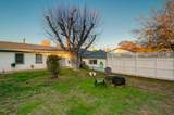 522 544 Good Hope Street - Photo 18