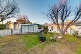 522 544 Good Hope Street - Photo 19