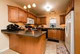 522 544 Good Hope Street - Photo 20
