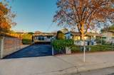 522 544 Good Hope Street - Photo 3