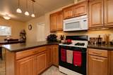 522 544 Good Hope Street - Photo 21