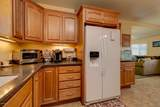522 544 Good Hope Street - Photo 22