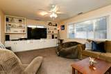 522 544 Good Hope Street - Photo 23