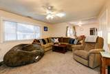 522 544 Good Hope Street - Photo 24