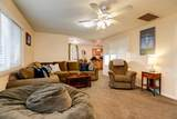 522 544 Good Hope Street - Photo 25