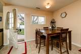 522 544 Good Hope Street - Photo 26