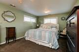 522 544 Good Hope Street - Photo 27