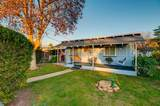 522 544 Good Hope Street - Photo 4