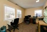 522 544 Good Hope Street - Photo 31