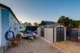 522 544 Good Hope Street - Photo 42
