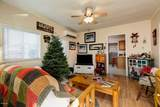 522 544 Good Hope Street - Photo 6