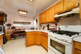 522 544 Good Hope Street - Photo 7