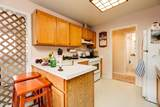 522 544 Good Hope Street - Photo 8
