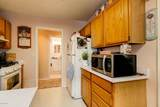 522 544 Good Hope Street - Photo 10