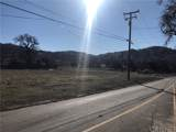 52 Hialeah Drive - Photo 7