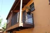 423 Saratoga Street - Photo 25