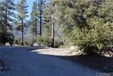1825 Bernina Drive - Photo 2