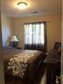 8348 Tampa Avenue - Photo 9