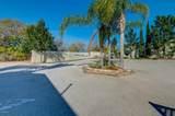 4692 Ventura Avenue - Photo 19