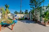 4692 Ventura Avenue - Photo 21