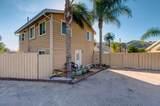 4692 Ventura Avenue - Photo 30