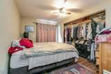 4692 Ventura Avenue - Photo 49