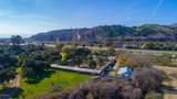 4692 Ventura Avenue - Photo 51
